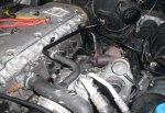 kruemmerausbau_20101111_1214575725.jpg