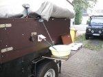 one_dog_camping_20100722_1479037291.jpg