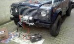 seilwinde_starthilfe_20121124_1751580504.jpg