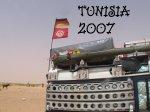 tunesien_2007_von_marco_1_20100321_1514693105.jpg