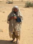 tunesien_2007_von_marco_20100321_1314726644.jpg
