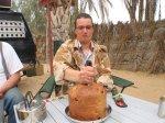 tunesien_2007_von_marco_20100321_1430358800.jpg