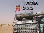 tunesien_2007_von_marco_20100321_1514378394.jpg