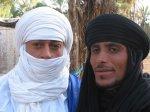 tunesien_2007_von_marco_20100321_2074175192.jpg