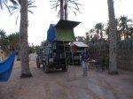 tunesien_2007_von_marco_21_20100321_1304033106.jpg