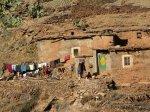marrakech_-_tizi_n_test_-tarudant_20101214_1735676443.jpg
