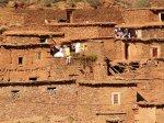 marrakech_-_tizi_n_test_-tarudant_20101214_1923549824.jpg