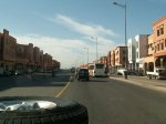marrakech_-_tizi_n_test_-tarudant_20101214_2019860977.jpg