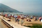 albanien_2006_100_20100314_2018322553.jpg
