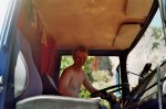 albanien_2006_105_20100314_1627322286.jpg