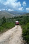 albanien_2006_117_20100314_1902929890.jpg