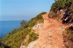 albanien_2006_119_20100314_2035122780.jpg