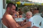 albanien_2006_121_20100314_1542873601.jpg