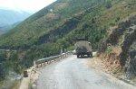 albanien_2006_123_20100314_1039141989.jpg