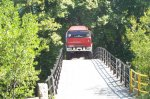 albanien_2006_74_20100314_1574122623.jpg