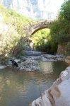 albanien_2006_75_20100314_1329215239.jpg