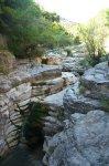 albanien_2006_77_20100314_1638921996.jpg