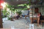 albanien_2006_79_20100314_1356762251.jpg