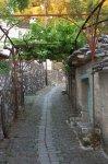 albanien_2006_80_20100314_2031978403.jpg