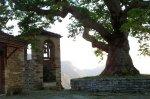 albanien_2006_81_20100314_1843414227.jpg
