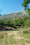 albanien_2006_82_20100314_1308423585.jpg