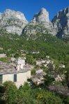albanien_2006_83_20100314_1521120393.jpg