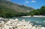 albanien_2006_84_20100314_1614971700.jpg