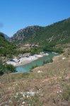 albanien_2006_85_20100314_1806801545.jpg
