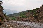albanien_2006_89_20100314_1113370335.jpg