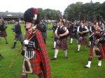 scotland_2012_20120801_1030266288.jpg
