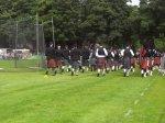 scotland_2012_20120801_1376590336.jpg