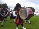 scotland_2012_20120801_1689569647.jpg