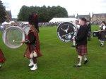 scotland_2012_20120801_1788692447.jpg
