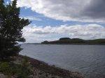 scotland_2012_20120801_2020830534.jpg
