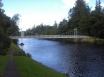 scotland_2012_20120801_2086242429.jpg